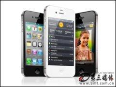 �O果iPhone 4S手�C