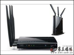 巴法�jWZR-HP-G450H�o�路由器