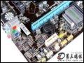 [大图6]昂达H61L全固版主板
