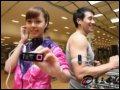 三星 YP-F3 MP3