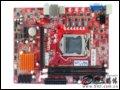 斯巴达克 H61VMD3 主板