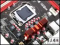 斯巴�_克黑潮BI-801主板