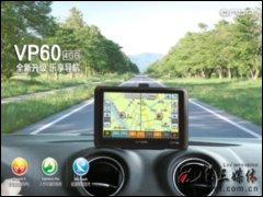 昂�_VP60(4G) GPS
