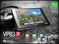 [大�D3]昂�_VP83 3D版GPS