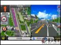 [大�D7]昂�_VP83 3D版GPS