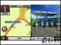 [大图8]昂达VP72 3D版(4G)GPS