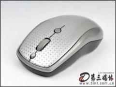 双飞燕无孔G11-530FX鼠标