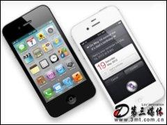 �O果iphone 4S 港版手�C
