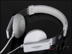 佳禾CT-655耳�C(耳��)
