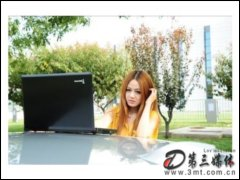 �L城T43(Intel I3 2330M/2G/500G)�P�本
