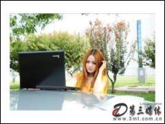 �L城T43(酷睿i5-2430M�理器/2G/500G)�P�本