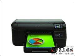 惠普Officejet Pro 8100��墨打印�C