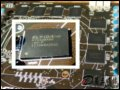 [大图3]微星R6870 Hawk显卡
