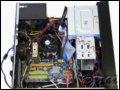 [大图7]超频三SMART 精灵S1机箱