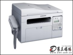 三星SCX-3401FH多功能一�w�C