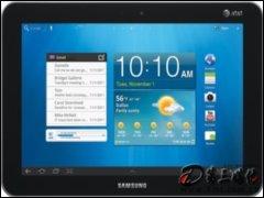 三星Galaxy Tab 8.9 LTE平板��X