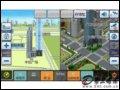 [大�D8]昂�_VP70 3D版(4G)GPS