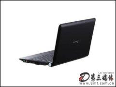�L城A86P N455AOWN(Intel ATOM N455/1GB/320GB)�P�本