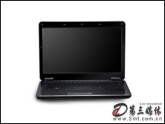 �L城E41-L T350ANUWN(Intel ��P�p核T3500/1GB/250GB)�P�本
