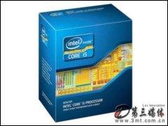 英特��酷睿 i5 2500S(盒) CPU