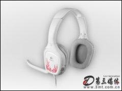 �_技G130耳�C(耳��)
