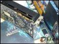 [大图3]铭鑫视界风GTX570-1280D5幻彩版显卡