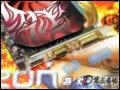 [大图2]铭鑫图能剑 HD6570N-1GBD3幻镭版显卡