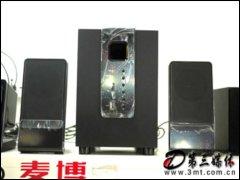 ��博M-100U音箱