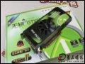 �p敏 �o�O2 GTX570 DDR5�S金版 �@卡