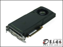 �p敏�o�O2 GTX580 DDR5 (3G)�S金版�@卡