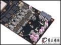[大图6]双敏无极2 GTX580 DDR5 (3G)黄金版显卡