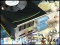 [大图8]铭鑫视界风GTX570-1280D5幻彩版显卡