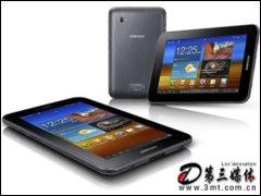 三星Galaxy Tab 7.0 Plus P6200(16GB)平板��X