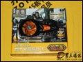 索泰 GTX550Ti-2GD5 ��缯� DTC HA �@卡