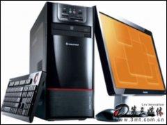 �想家�� E1343(AMD Sempron X2 190/2G/250G)��X