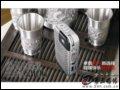 奥尼 小音响-散步机S400 音箱