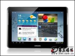 三星Galaxy Tab2 10.1平板��X