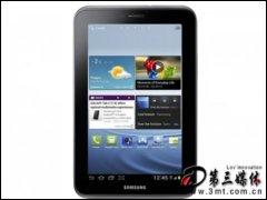 三星Galaxy Tab2 7.0平板��X