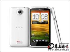htc One X手机