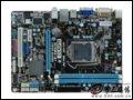 磐正 IB75MX-Q7 主板