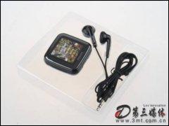 飞利浦SparkⅡ MP3