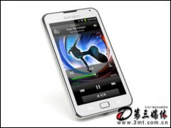 三星Galaxy Player 70 Plus MP4