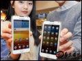 [大�D2]三星Galaxy Player 70 PlusMP4
