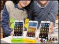 [大�D3]三星Galaxy Player 70 PlusMP4