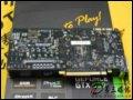 [大图4]索泰GTX680-2GD5极速版显卡