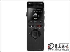 ���者R5512(4G)�音�P