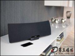 �_技UE Air Speaker音箱
