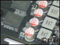 [大图1]铭鑫视界风GTX560SE-1GBD5中国玩家版显卡