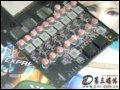 [大图3]铭鑫视界风GTX560SE-1GBD5中国玩家版显卡