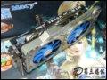 [大图4]铭鑫视界风GTX560SE-1GBD5中国玩家版显卡
